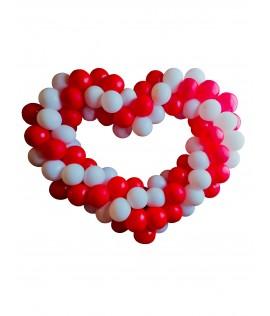 Մեծ Սիրտ
