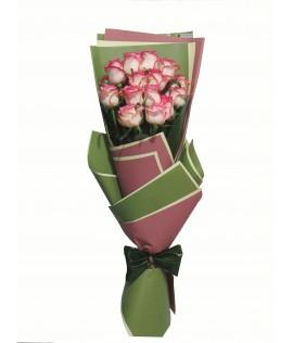 Փունջ 21 (11 վարդ)