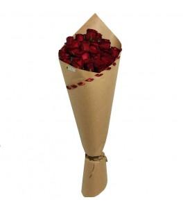 Փունջ 1 (19 վարդ)