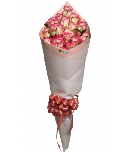 Փունջ 3 (21 վարդ)