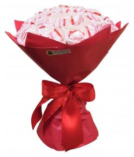 Քաղցր փունջ  (30 Raffaello)