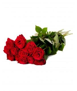փունջ 59 (11 վարդ)