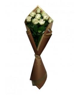 Փունջ 4 (9 վարդ)