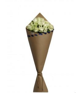 Փունջ 39  (19 վարդ)