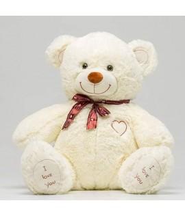 Արջուկ Teddy Friends (150 սմ)