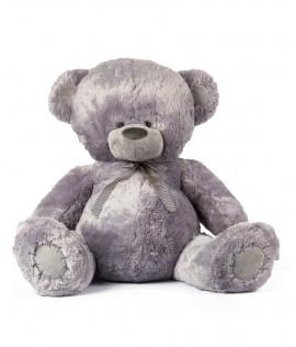 Արջուկ Teddy Friend (85 սմ)