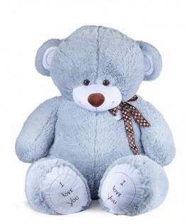 Արջուկ Teddy Friends (140 սմ)