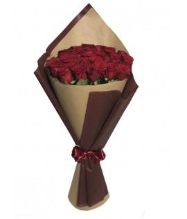 Փունջ 6  (31 վարդ)